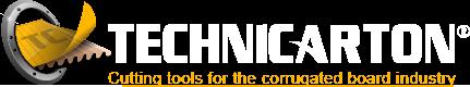 technicarton.com